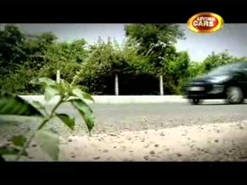 Hyundai Fluidic Verna / Toyota Corolla Altis - Living Cars EP#30 Part I