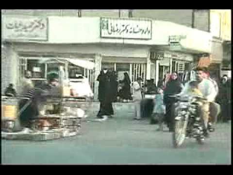 Streets of Ahwaz- Part 3_xvid.mp4