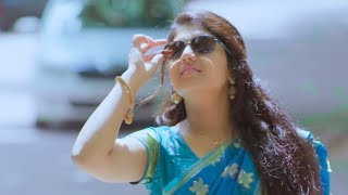 Kaliyuga - Telugu Independent Film Trailer || Film By Vamsi Sukhabogi - IQLIKCHANNEL