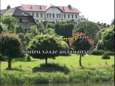 "Фанис Солтангулов ""16 йэш"""
