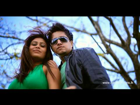 Mal Heena - Hesh ft Yamun New Sinhala Songs 2013