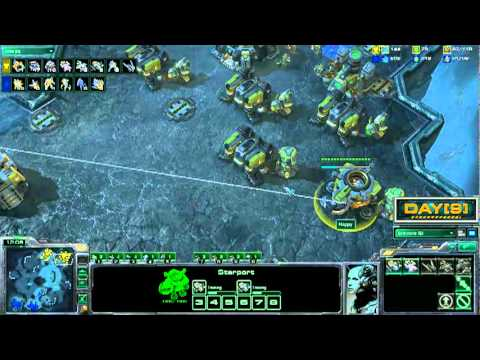 Day[9] Daily #299 - How to get a 90% winrate with Terran -MxXJzRYwp3E