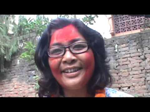 Nepal Chalchitra Nirdeshan Samaj