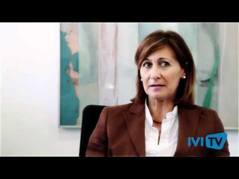IVI - ¿Cómo ayuda el psicólogo en la toma de decisión de los pacientes de ovodonación?