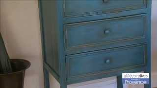 peinture cerusee best cuisine with peinture cerusee cheap peinture with peinture cerusee good. Black Bedroom Furniture Sets. Home Design Ideas