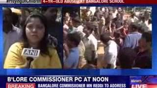 Who will save our kids at school? - NEWSXLIVE