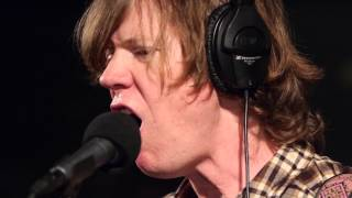 Watch Chelsea Light Moving Live on KEXP (4 Videos)