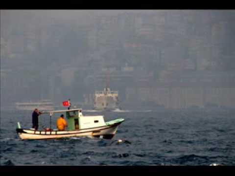 İstanbul Ağlıyor Gülay Klip