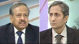 SAARC fails to achieve goals due to India-Pakistan tiff? - NDTV