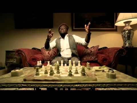 Timaya - I'm A Ruler [video]