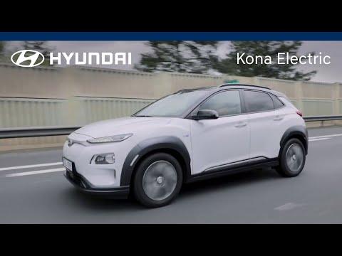 Autoperiskop.cz  – Výjimečný pohled na auta - Hyundai se letos již podruhé zapsal do České knihy rekordů