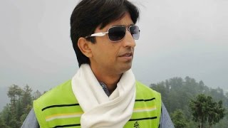 AAP leader Kumar Vishwas to be part of Bigg Boss? - TIMESNOWONLINE