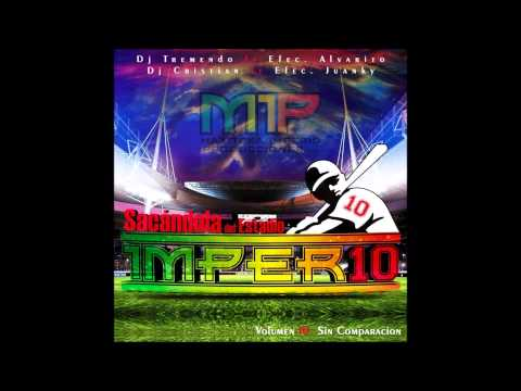 Imperio De Cartagena Este Volumen Esta Bien Violento Vol 10 Preview