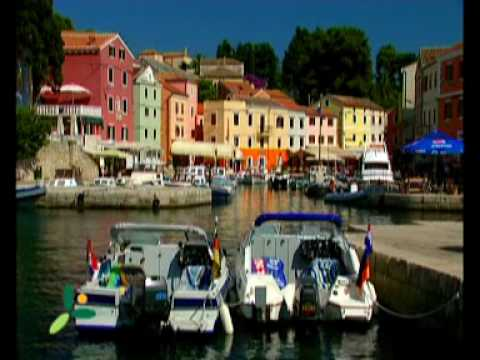 Veli Losinj