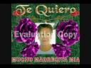 Adios Madre Querida  Antonio Aguilar