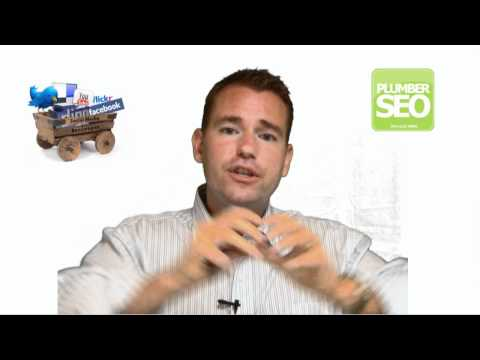  Plumber SEO &#8211; Internet Marketing