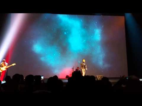 Presentazione Meizu MX4 pro - Live iniziale by GizChina.it