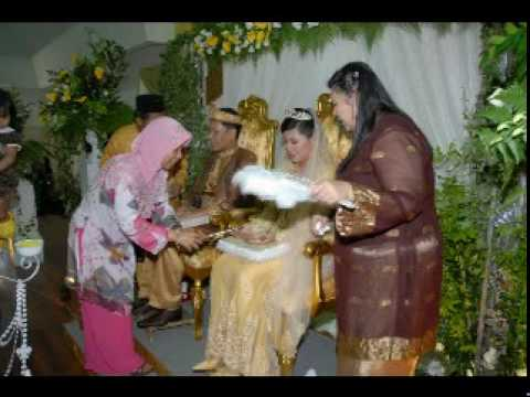 Our Wedding.mpg