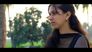Nenu Naa Prema Kadha 2 shortfilm !! TELUGU SHORT FILM 2017 !! DIRECTED BY SRIKANTH M - YOUTUBE
