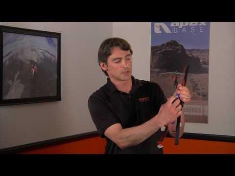 Apex BASE - WLO Toggle System