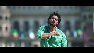 Prematho Mee Karthik Visirina Banthalle song - idlebrain.com - IDLEBRAINLIVE