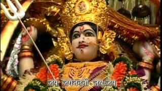 Jai Durga Mata - Nau Deviyon Ki Aartiyan
