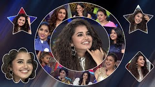 All in One Super Entertainer Promo | 23rd July 2019 | Dhee Jodi, Jabardasth,Extra Jabardasth - MALLEMALATV