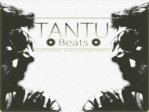 Tantu Beats - Don't Care | Hip-Hop Rap Soul Instrumental |