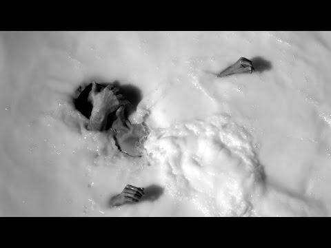 Ad.M.a - Miraż / feat. Igrekzet / prod. NoTime / LYRIC VIDEO
