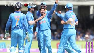 THE DECIDER | England v India 3rd ODI LIVE from Headingley - CRICKETWORLDMEDIA