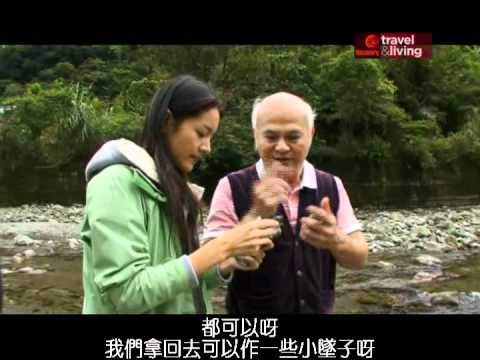 瘋台灣 Fun Taiwan:  土耳其青年遊花蓮 Janet with Fatih from Turkey 4