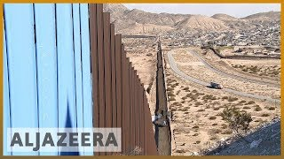 🇺🇸 Can Trump declare a national emergency for the wall? l Al Jazeera English - ALJAZEERAENGLISH