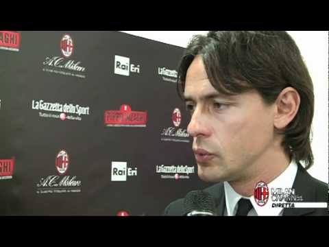Inzaghi the legend