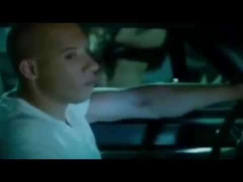FAST & FURIOUS 7 (2014) - Trailer #1 ᴴᴰ | PAUL WALKER, VIN DIESEL, PAUL WALKER, THE ROCK