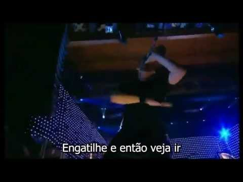 Bleed it Out - Linkin Park (Legendado PT-BR)