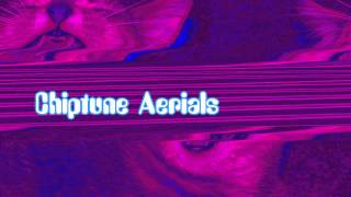 Royalty Free :Chiptune Aerials