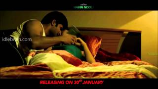 Ladies & Gentlemen release trailer 2 - idlebrain.com - IDLEBRAINLIVE