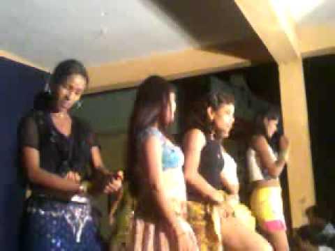 recording dances vnp9
