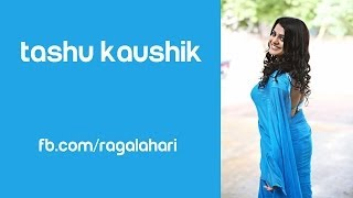 Tashu Kaushik High Definition Photos - RAGALAHARIPHOTOSHOOT