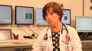 Tratamiento de radioterapia. ¿Qué es un acelerador lineal de última generación?