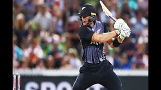 In Graphics: England hold on by 2 runs in a thriller its not enough to qualify for the fin - ABPNEWSTV