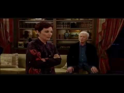 General Hospital | March 7th, 2013 | Pickle-Lila : Duke Confronts Tracy
