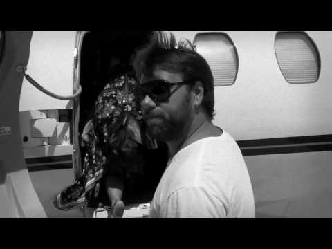Sebastian Ingrosso Tour Trailer