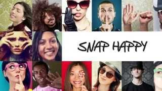 ZTE تكشف النقاب رسميا عن هاتفها الجديد ZTE Blade V2 المخصص لـ Selfie