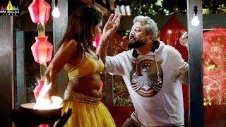 Marana Mrudangam Movie Cocktail Video Song | 2019 Latest Telugu Songs | Sri Balaji Video - SRIBALAJIMOVIES