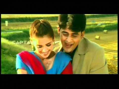 'Jab Se' - Babul Pyaare |Best of Bhojpuri Hits |Ravi Kishan Hrishita Bhatt