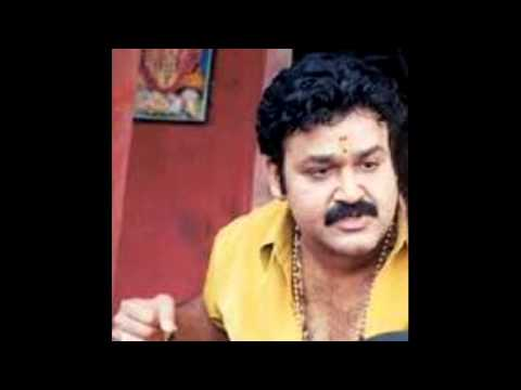 Mohanlal new movie songs 2014