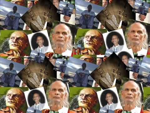 Tribute To Shah Abdul Korim Legend Of Bangla Folk Music    Song Collection    YouTube