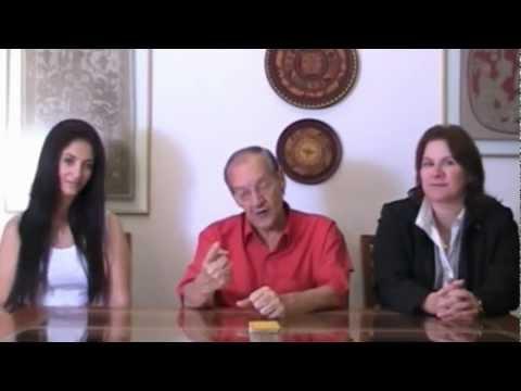 TV KROON-PROGRAMA SEXTO SENTIDO Nº46-ADHEMAR RAMOS-SONHOS.