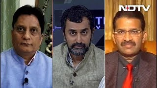 Truth Vs Hype: The Other Nirav Modis - NDTV